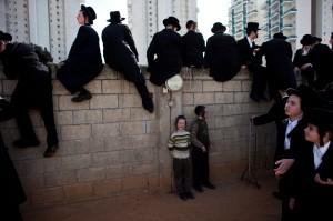 funeral-procession-Rabbi-Moshe-Yehoshua