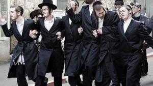 orthodox-jews-extremist-religion-religious-god